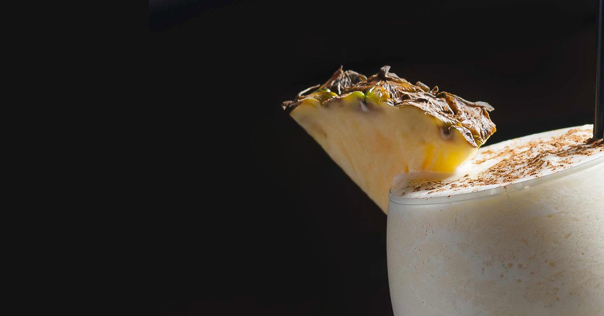 bebidas y cocteles eng